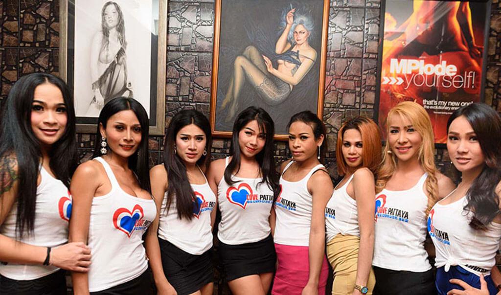 Besten dating-apps kambodscha