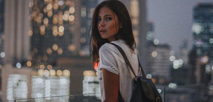 Die besten Orte für Ladyboys in Thailand Übersicht