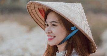 Ladyboy Dating in Vietnam Test