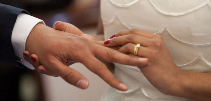 Ladyboy heiraten Ratgeber und Tipps