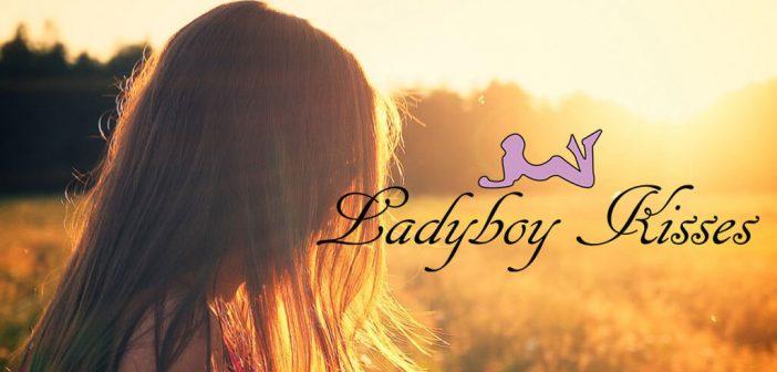 LadyboyKisses Test