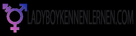 LadyboyKennenlernen.com