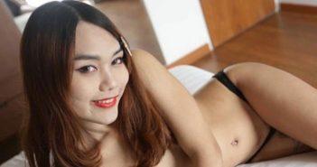 Thai Ladyboy Info und Ratgeber