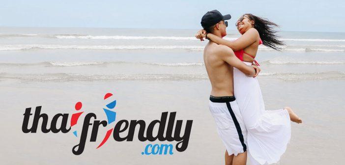 ThaiFriendly Ladyboy Test