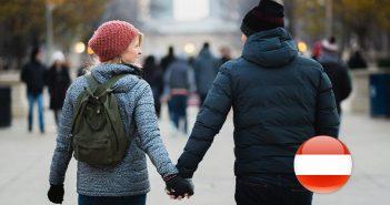 Transgender Dating in Österreich